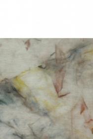 Agnes Réti – Indécision