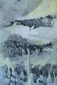Égigérő fa-127x190-2018