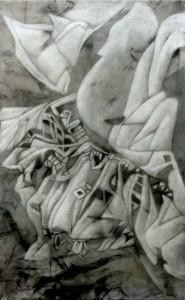 Art deco Pierrot-DSCF6049-127x205-300dpi-cmyk