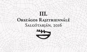 III-orszagos-rajztriennale-2016-meghívó-745x445
