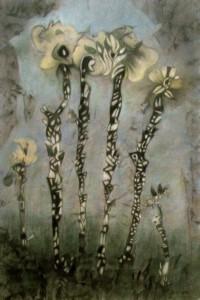 Pepita fülesvirágok-127-190
