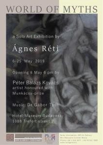 Réti Ágnes-PosterA4-EN
