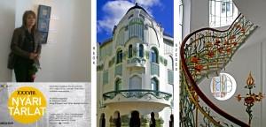 Szeged - montázs-végleges